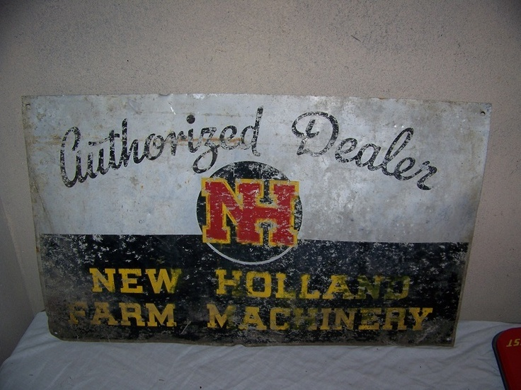 1940s Tractor Repair Signs : Best images about iws stuff on pinterest ford