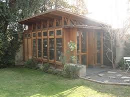 Resultado de imagen para casas con ventanas grandes