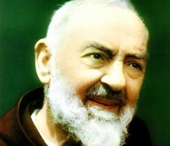 Il 23 settembre ricorre il 46esimo anniversario  della morte di Padre Pio  La storia, la vicenda umana, i miracoli,  il tanto bene di questo uomo di Dio!  http://www.papaboys.org/san-pio-da-da-pietrelcina/