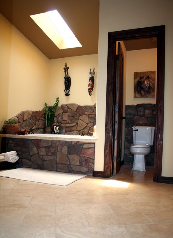 Bathroom Remodel Phoenix Beauteous Design Decoration