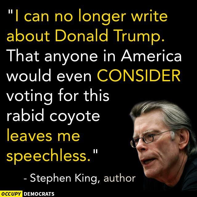Stephen King Quotes On Love Extraordinary 48 Best Stephen King Images On Pinterest Stephen Kings Stephen