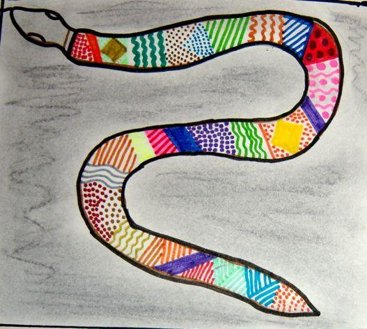 Top 10 Australian Mythical Creatures Rainbow Serpent - story inspiration
