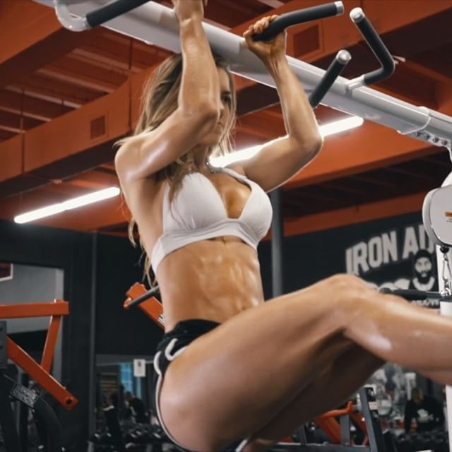 Iron Gym Lisburn Instagram: 594 Best Images About Fitness On Pinterest