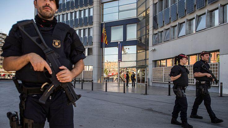 #Un hombre mata a su suegro envenenando su café y luego se refugia en un hospital psiquiátrico - RT en Español - Noticias internacionales:…