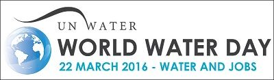 Cambiamento climatico risorsa idrica innovazione e lavoro  Lagroalimentare dal campo alla ricerca