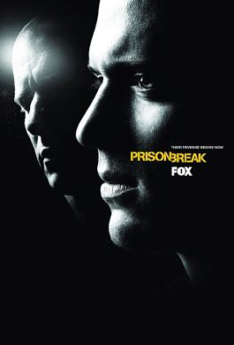 Prison Break – 5X04 temporada 5 capitulo 04
