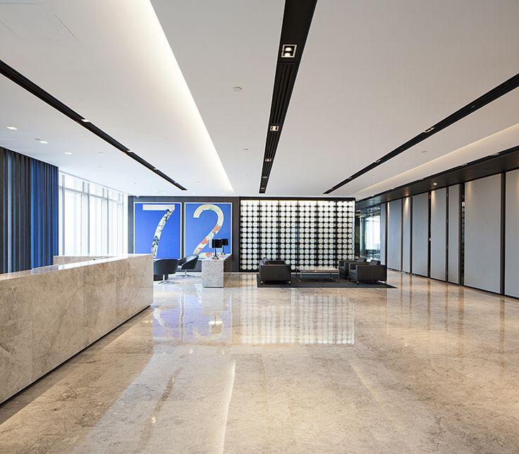 219 Best Office Design Images On Pinterest