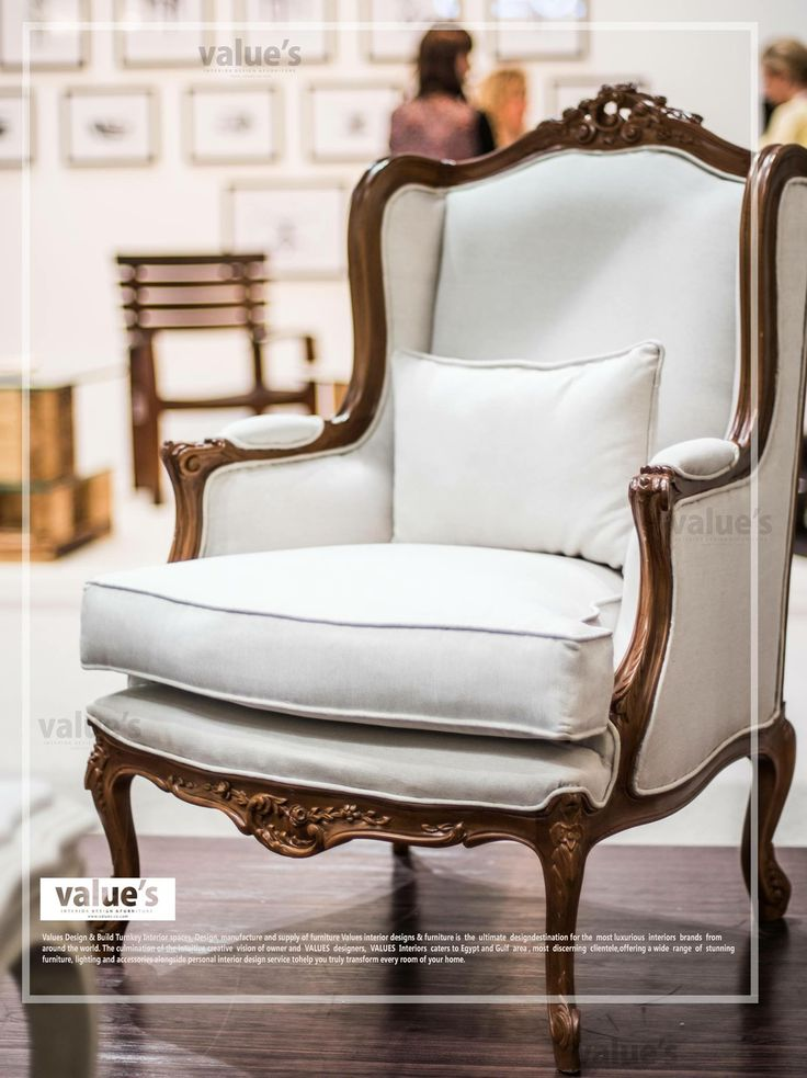 From our display at  index  dubai 2017  indexdubai. 199 best Value s furniture gallery images on Pinterest   Gallery