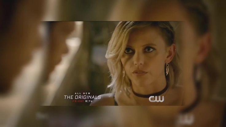 The Originals saison 4 : Episode 5