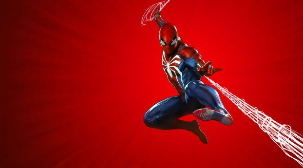 Spider Man Far From Home 3840x2160 Ps4 4k Wallpaper Wallpaper Grab Wallpaper 3840x2160 Captainameri Spiderman Marvel Wallpaper Photoshop Battle