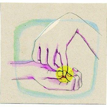 Скорая помощь: 6 эффективных способов взбодриться