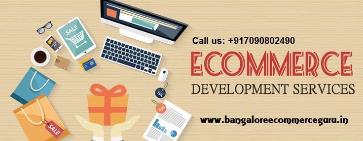 Multi screen ecommerce website design and development company in India. goo.gl/eShIjE