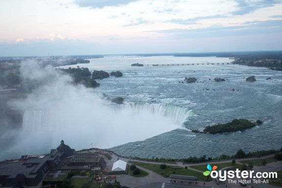 8 Tips to Help You Have the Best Niagara Falls Vacation Ever | Oyster.com | Oyster.com
