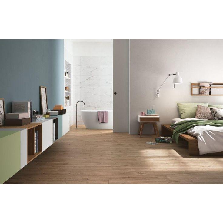 Luxury Fliesenwelt Bodenfliese Marazzi Casa sand xcm jetzt g nstig kaufen