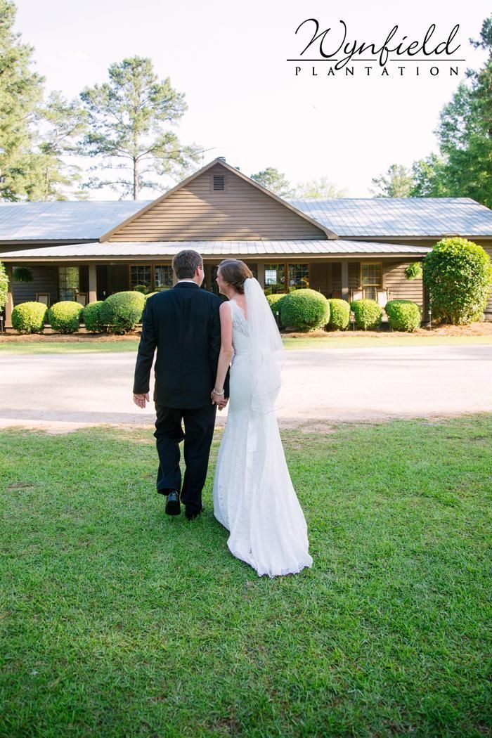 43 best albany weddings images on pinterest wedding for Wedding dresses albany ga