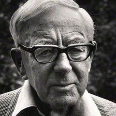 """A J P Taylor:  """"In every age rulers , fighting for their survival or for the extension of their power, have to talk the claptrap of the time"""".        'A great idea seldom runs a free run.'"""