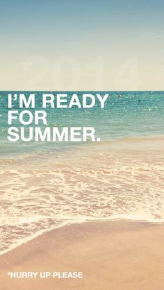 Summer Quotes 2014 on Pinterest | Summer Night Quotes, Summer ...