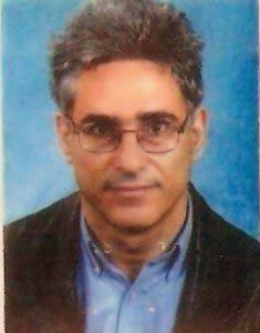 Μεταρρύθμισις: Δρ. Ιωάννης Χρ. Ιακωβίδης, Με οδηγό την ιστορική μ...