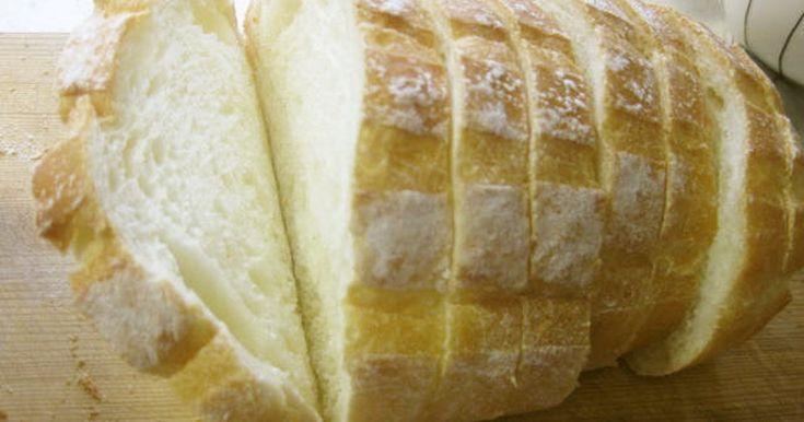 我が家のサンドイッチ用の成形です。サンドイッチのパンは柔らかいのが好み。具材の水分を吸ってしっとり更に美味しくなります♪