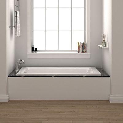 Best 25+ Bathtubs ideas on Pinterest | Dream bathrooms, Bathtub ...