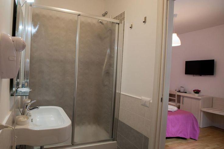 Bed and Breakfast momenti romani (Ιταλία Ρώμη) - Booking.com