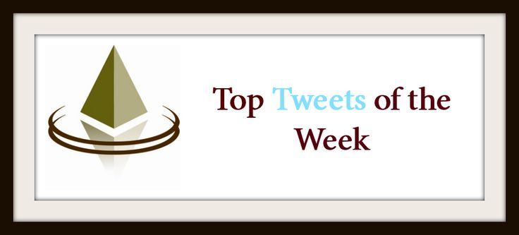 Catch up on your #moneysecrets with our top tweets of the week!   http://www.wealthlegacyinstitute.com/top-tweets-of-the-week-4/