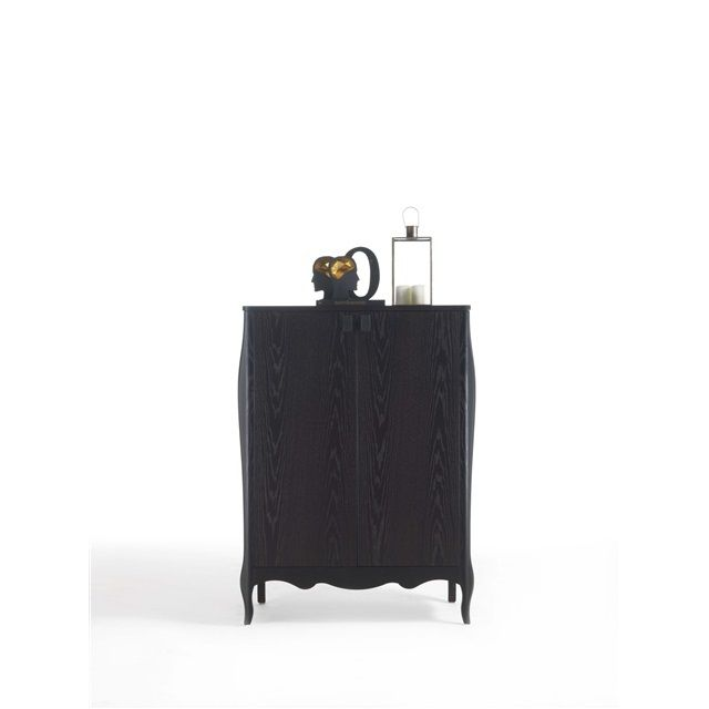 Olyvia Cocktail cabinet  - Modacollection