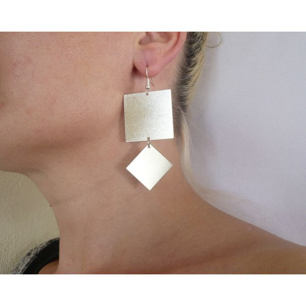 jamjewelGifts (€18) via Polyvore featuring jewelry