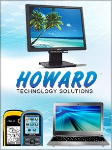 Computers and Accessories - Laptops to printers, accessories and computer peripherals