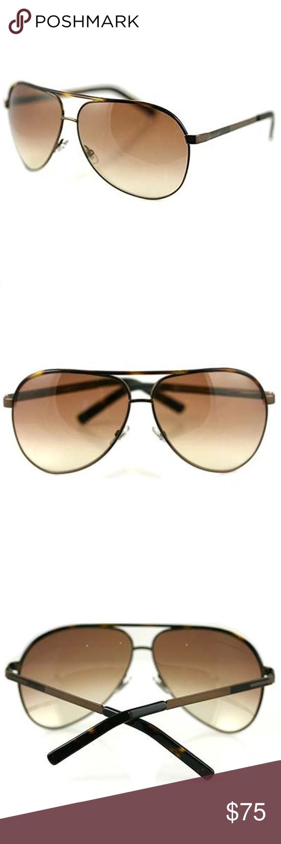 Gucci Aviator sunglasses GG 1827/S BND Chocolate Gucci 1827/S is Oval style Women Sunglasses design.These Sunglasses are comfortable to wear in addition to being fashionable.  Gradient lends Gucci Accessories Sunglasses