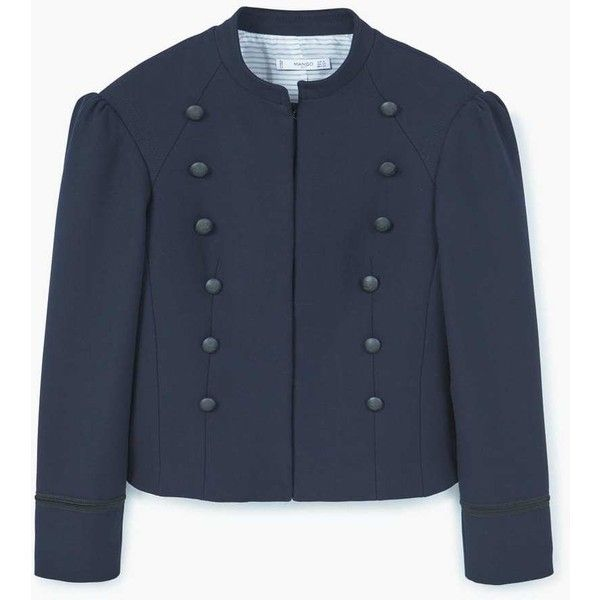 1000  ideas about Military Jackets on Pinterest | Jackets for