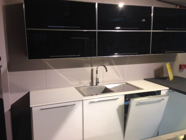 Lavello Cucina Ad Angolo Ikea: Arredare male o bene risposte sulle ...