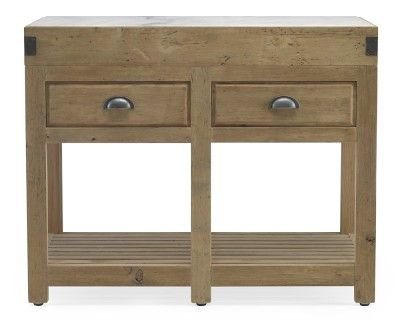 pine kitchen islands 1650 overall 45 1 2 quot l x 24 quot w x 36 quot h reclaimed pine 14551