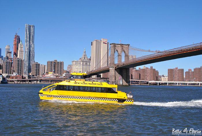 Von Streiks und gestrichenen Flügen: New York und Philadelphia - eine Reise mit Hindernissen. http://www.bettys-elbgruen.de/new-york-philadelphia-eine-reise-mit-hindernissen/