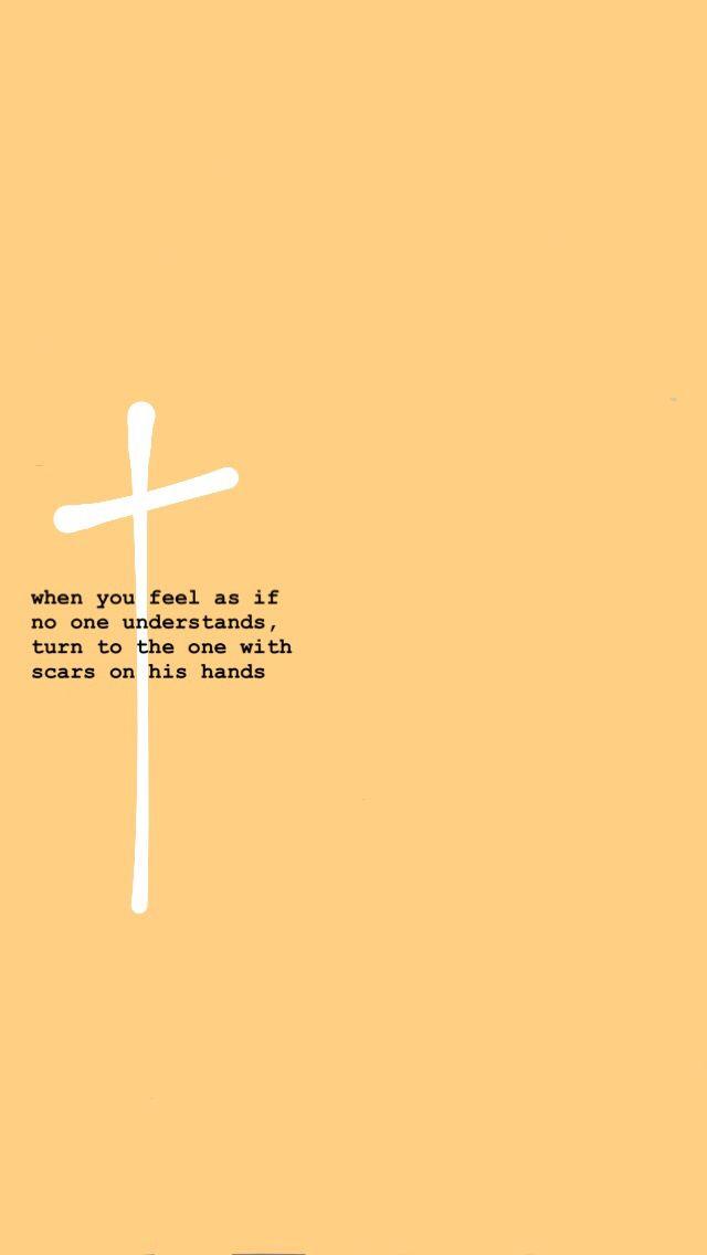 Pinterest carolinefaith417★ Quotes about god, Faith