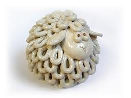 ceramica artistica - Buscar con Google