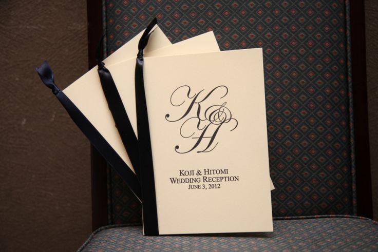 席次表・席札・Welcome Board!! Mode Sweet Wedding …  Ameba (アメーバ)