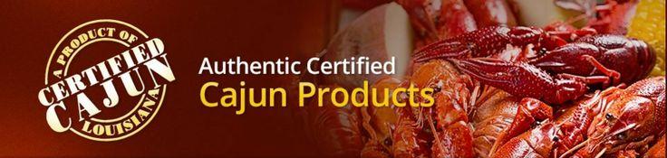 Visit our Online Retail Store for Quality Certified Cajun Foods.   Hot Sauce, Roux, Gumbo Mix, Crawfish Boil Seasoning, Jambalaya Mix, Pickled Okra, etc.