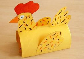 Детские поделки к Пасхе. Детские поделки на Пасху. Пасхальные цыплята. Пасхальные курочки. Пасхальный цыпленок. Пасхальная курочка. Пасхальные сувениры своими руками.