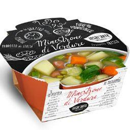 Insal'Arte lancia le nuove zuppe pronte ricche di ingredienti selezionati - http://www.myeffecto.com/r/1Dqr_pn