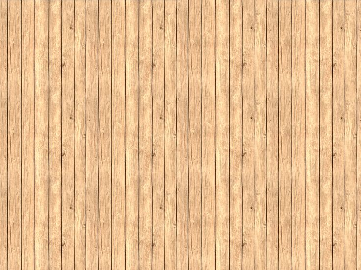 wallpaper floors dollhouse flooring flooring printables light wood