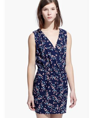 Shop online for wide range of collections from Mango Online Shopping at Majorbrands.in. For more details visit here: http://www.majorbrands.in/Mango-Store.html or call on 1800-102-2285 or email us at estore@majorbrands.in.