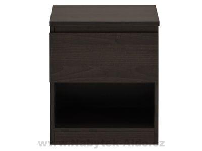 Noční stolek Neo 5934CH1T