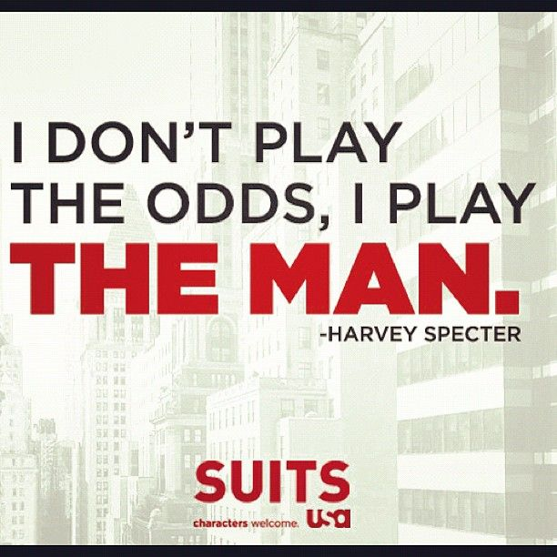 Favorite quotes by Harvey                                                                                                                                                                                 More
