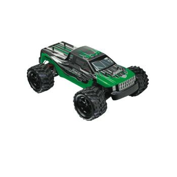 rc cars and trucks cyber monday with Xmas on Camio as 3 additionally Cool Rc Cars in addition Product detail as well Xmas as well ParkingGarageTowerDieCastPlaySet.