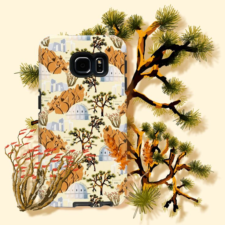 Phone Cases Many models available (iPhone 4, 4s, 5, 5s, 5c, SE, 6, 7… Samsung Galaxy S3, S4, S5, S6, S6 Edge, S7 etc…) Click!