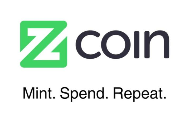 Bitcoin Press Release:Privacy-driven cryptocurrency Zcoin has released MTP, a Proof-of-Work algorithm for faster verification and fairer mining process, supports CPU mining as well. FOREX INVESTORS – Merkle Tree Proof, solving The privacy-driven cryptocurrency,Zcoinhas proudly announced the first-ever implementation of MTP (Merkle Tree Proof), an algorithm offering a high level of security, performance, and egalitarian computing. …