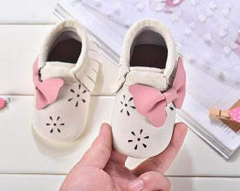 baby ballet shoes,my baby shoes,baby white shoes,baby shoe socks,baby jelly shoes,baby squeaky shoes,baby shoes,baby girl shoes,baby shoes