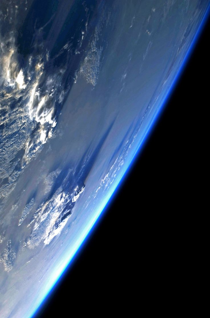 best 25 atmosphere of earth ideas on pinterest 6th grade