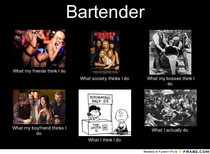 Bartending Quotes And Sayings: 17 Best Images About Bartender On Pinterest